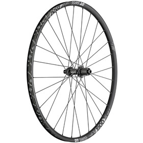 "DT Swiss X 1900 Spline Hinterrad 29"" Disc CL 148/12mm Steckachse Shimano black"